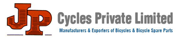 JP Cycles Private Limited India