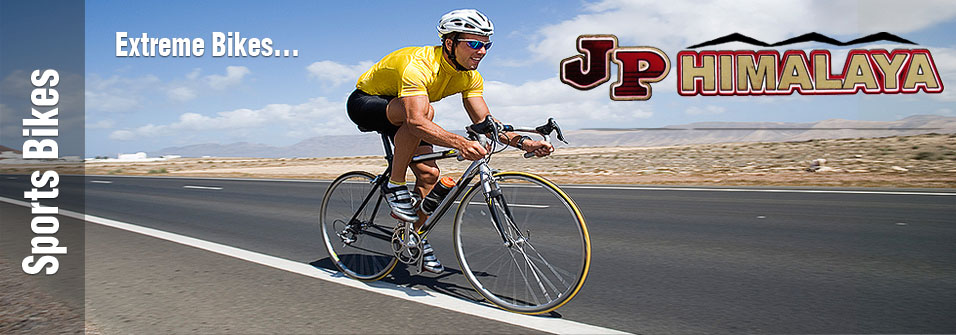 Bicycles Manufacturers India